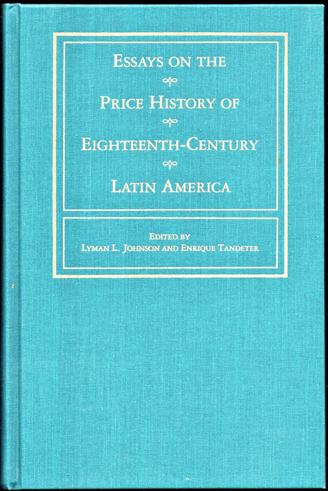 Free Latin America Essays and Papers - 123HelpMe com
