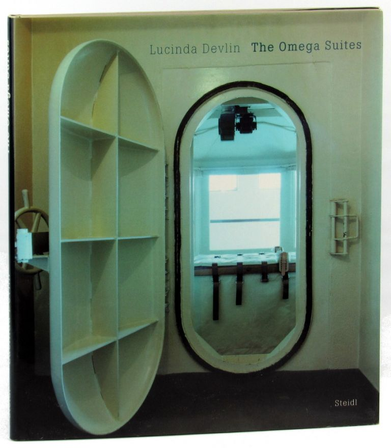 The Omega Suites. Lucinda Devlin.