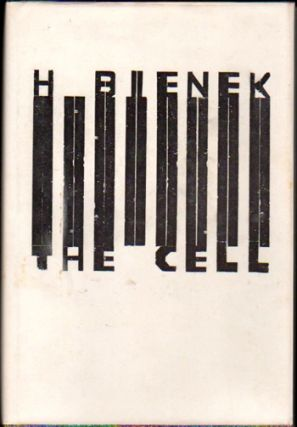 The Cell. Horst Bienek
