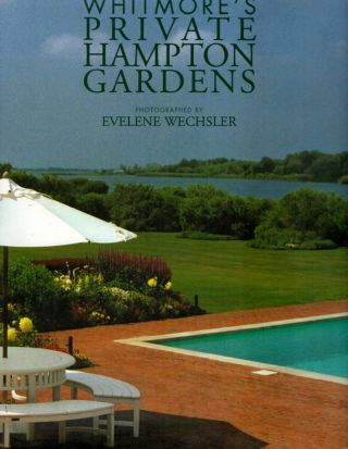 Whitmore's Private Hampton Gardens. Evelene Wechsler, Sheridan, Sansegundo, John, Esten, William...