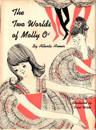 The Two Worlds of Molly O'. Alberta Armer